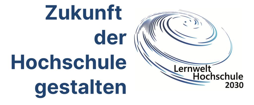 zukunftlernwelthochschule Logo